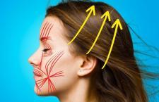 Bài tập làm căng da mặt đơn giản cho hiệu quả sau tuần áp dụng