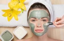 Những cách xóa nhăn da mặt đơn giản tại nhà