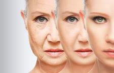 """Căng da mặt bằng chỉ có giúp """"hồi sinh"""" làn da như lời đồn?"""
