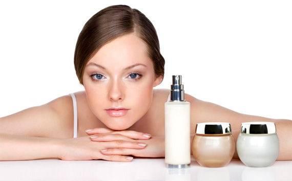 Kết quả hình ảnh cho mỹ phẩm có chứa collagen